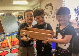 Early Learning/Pre-K